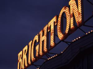 Is Brighton a good place to live