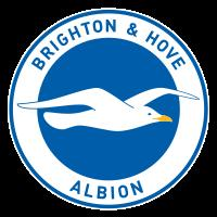 Albion 2 Millwall 2