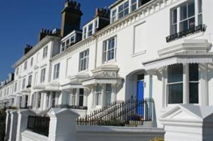 Property Investment in Brighton, Is It A Good Idea?
